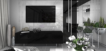 _acrylic-panels-forner-high-gloss-mirror-gloss_02.jpg