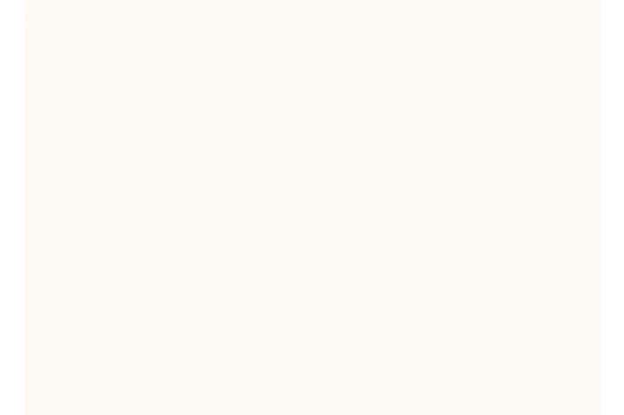 11082 white matt