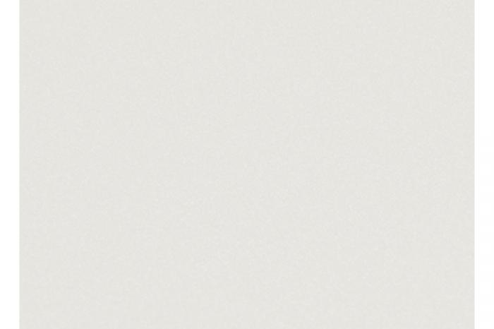 1898L beige matt metallic