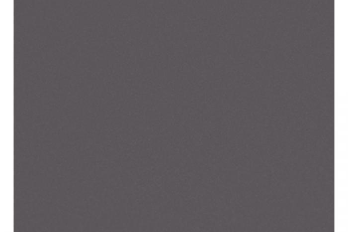 1899L graphite matt metallic
