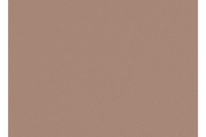 1904L rame matt metallic