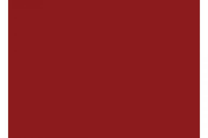 3362 red