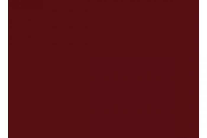 3369 red