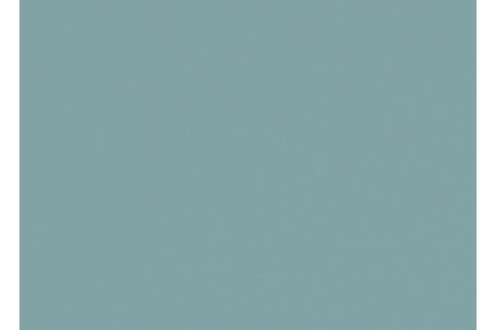 4562 blue metallic