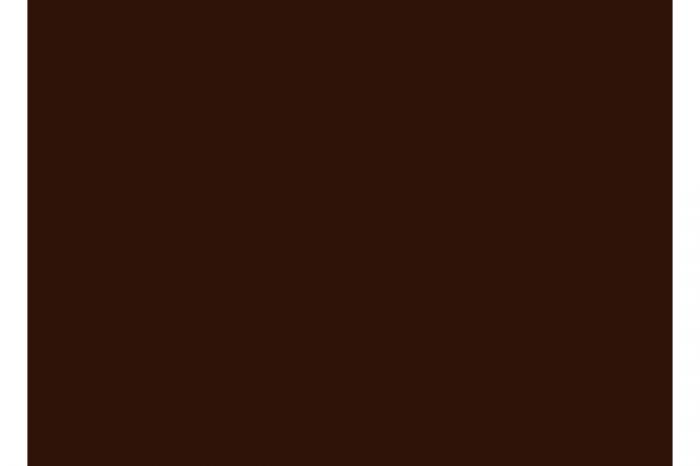 6300 brown
