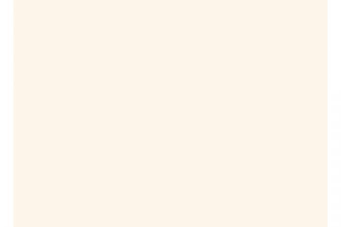 7496 beige