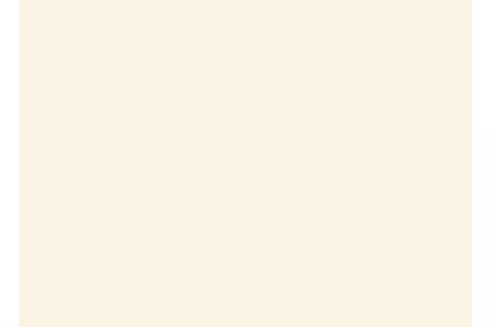 7496 beige matt
