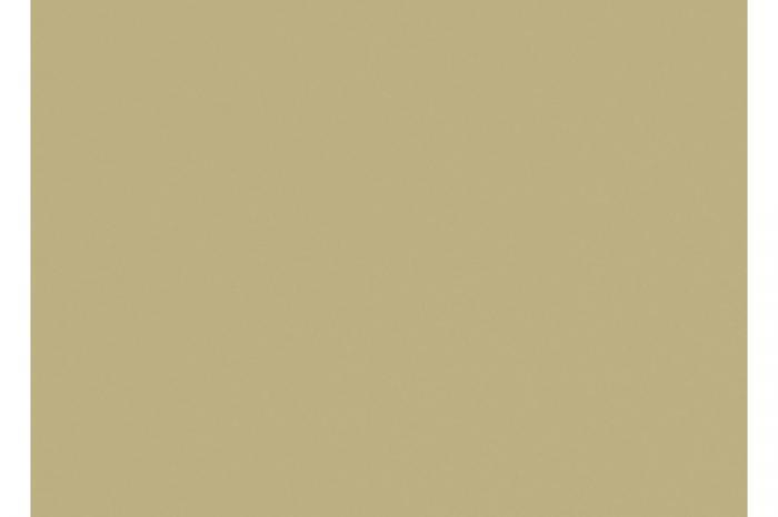 7499 beige metallic