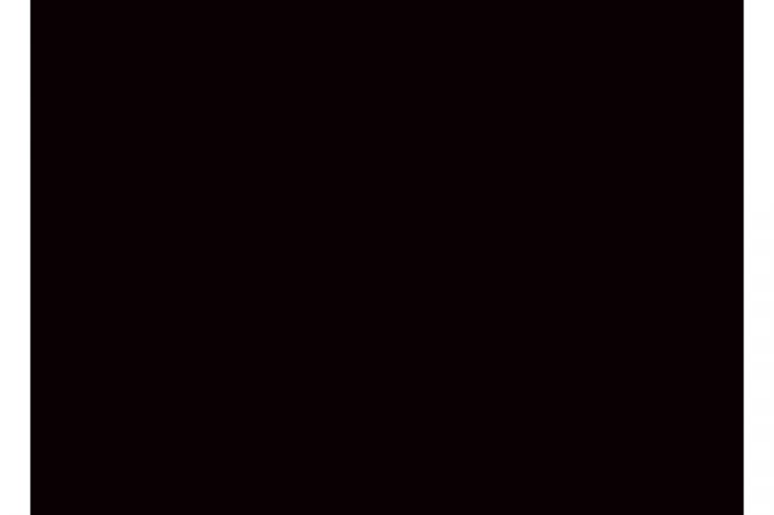 8421 black