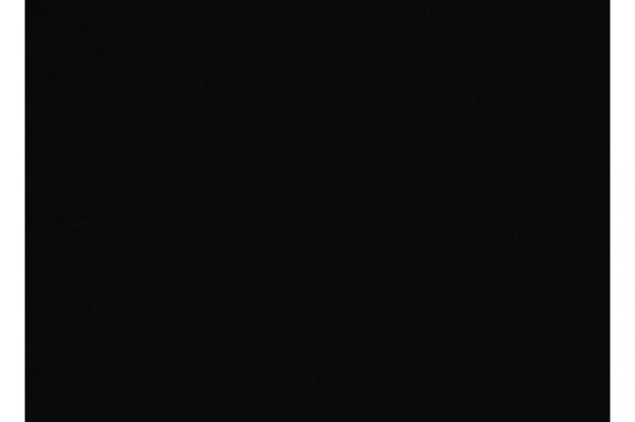 8427 black matt metallic