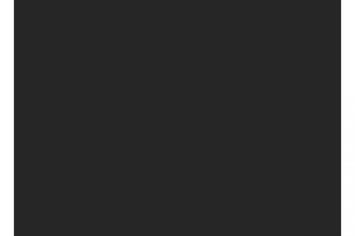 85382 dark grey