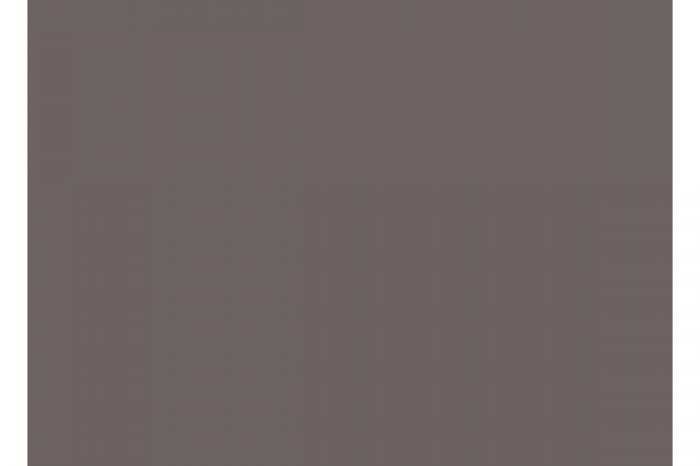 85383 grey matt