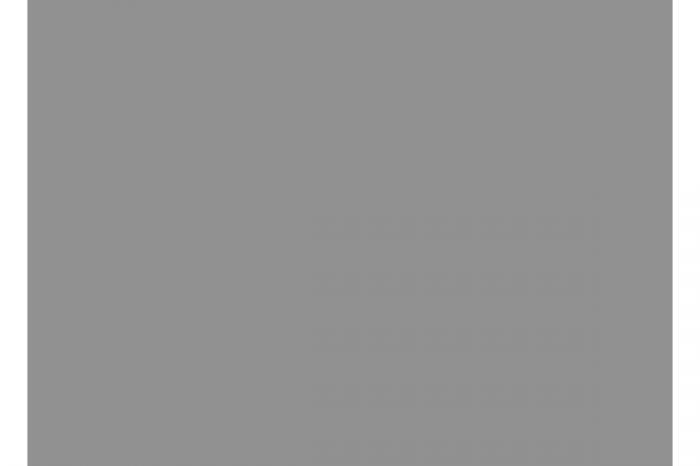 85384 grey