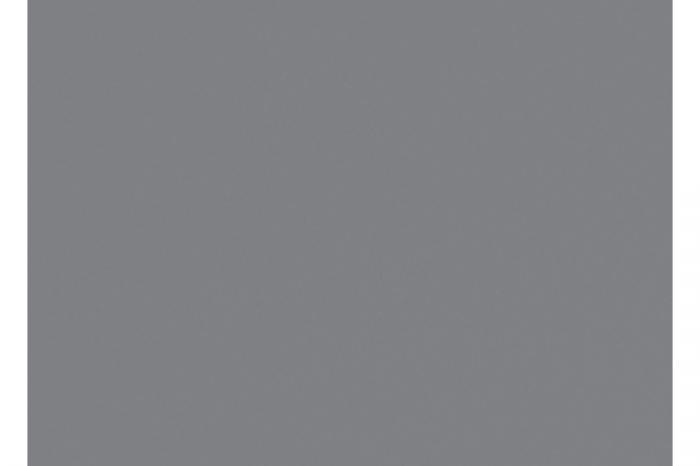85387 silver metallic