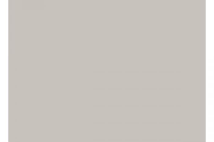 85468 grey matt