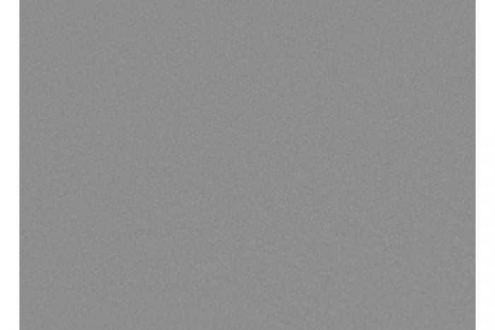 1900L grey matt metallic