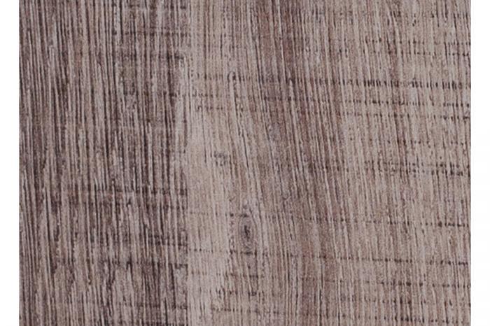 37M light oak acrylic boards standard FORNER