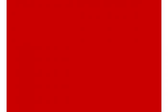 414 rouge acrylic