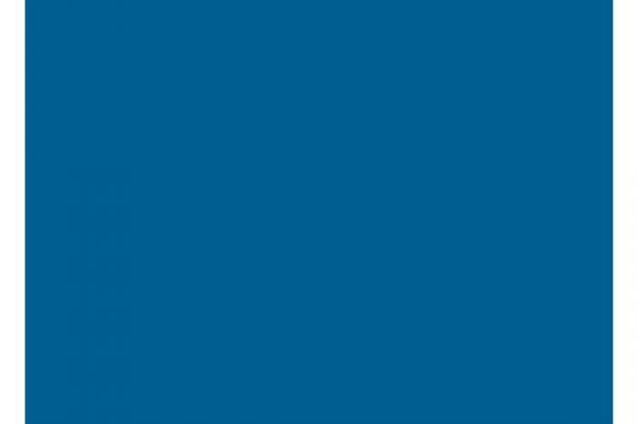4644 blue