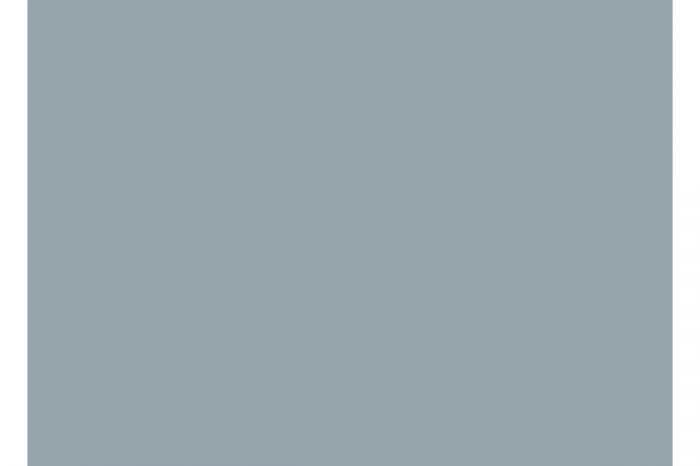 4670 blue