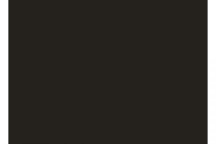 567 black matt
