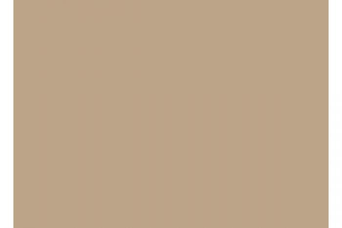 6318 beige