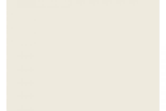 6511 white