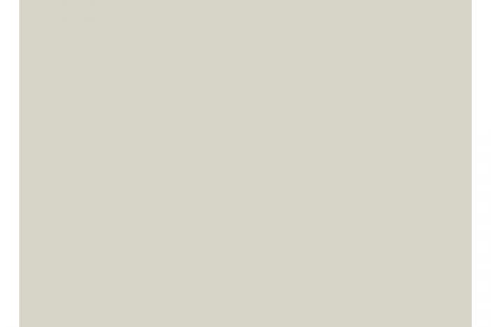 95384 white gray matt