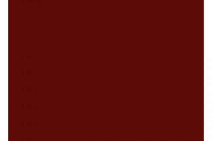 9564 crimson