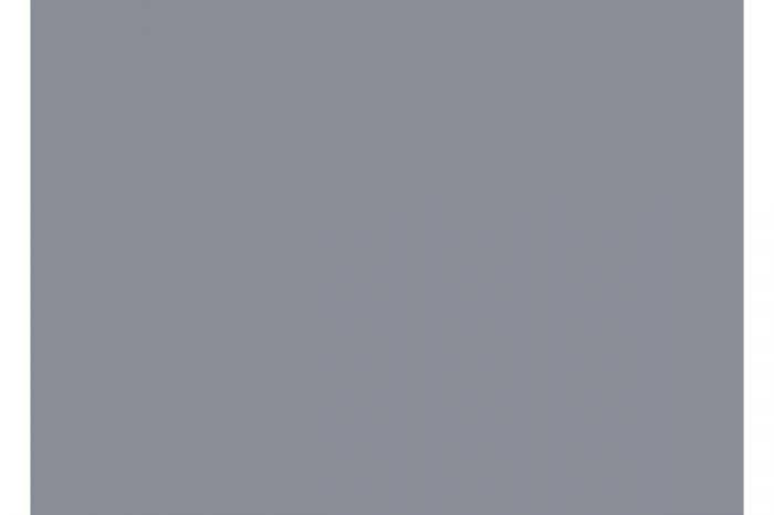 Forner Velvet Collection NL 7415 Dust Grey