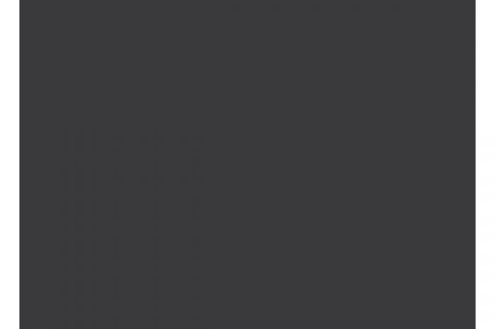 Forner Velvet Collection NL 7462 Charcoal