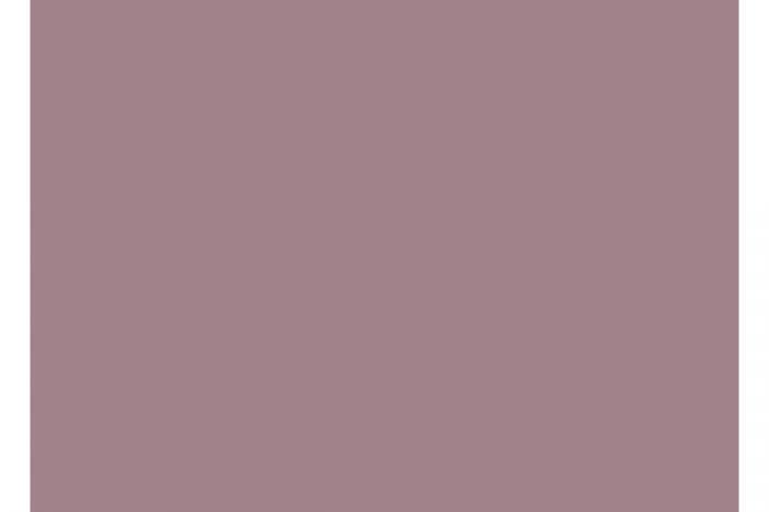 Forner Velvet Collection RL 5987 Kobe