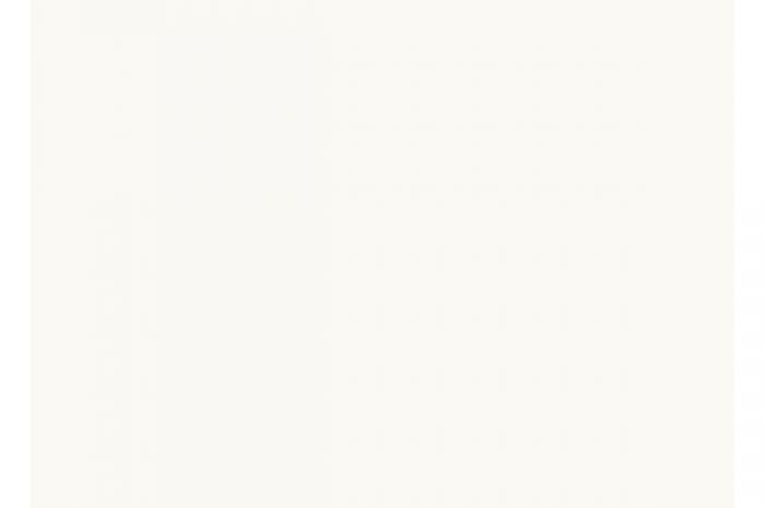 Forner Velvet Collection WL 1648 Premium White