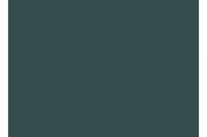 Forner Velvet Collection 4258 - colour sample