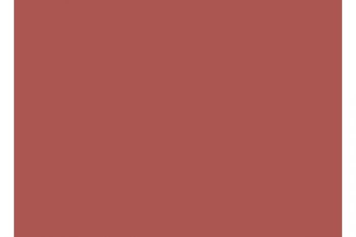 Forner Velvet Collection 5983 - colour sample