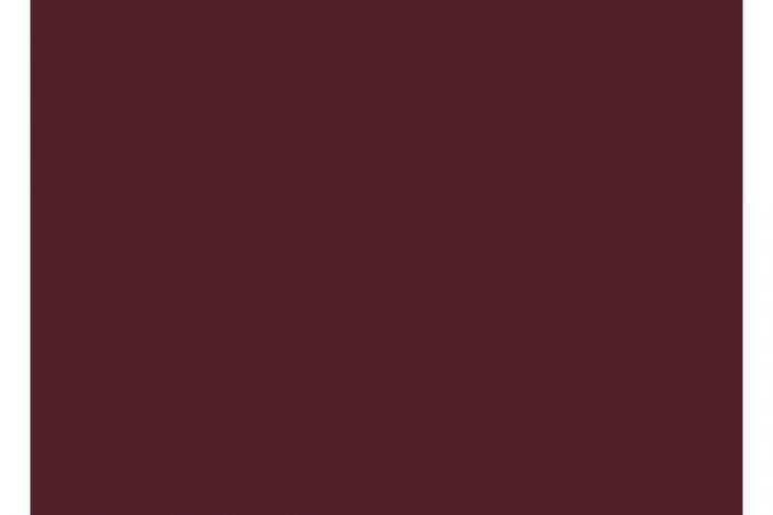 Forner Velvet Collection 5989 - colour sample