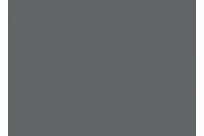 Forner Velvet Collection 7574 - colour sample